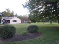 Home for sale: 635 Green Grove Rd., Neptune, NJ 07753