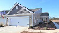 Home for sale: 1074 Chadsey Lake Dr., Carolina Shores, NC 28467
