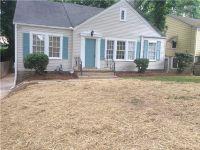 Home for sale: 1687 Richland Rd. S.W., Atlanta, GA 30311