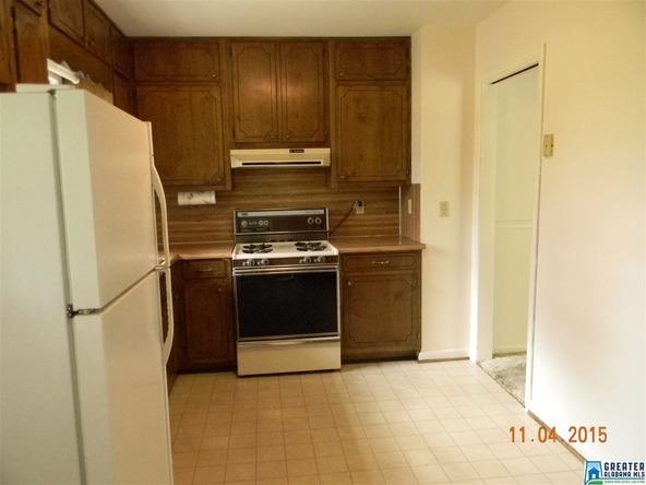 552 5th Terrace, Pleasant Grove, AL 35127 Photo 7