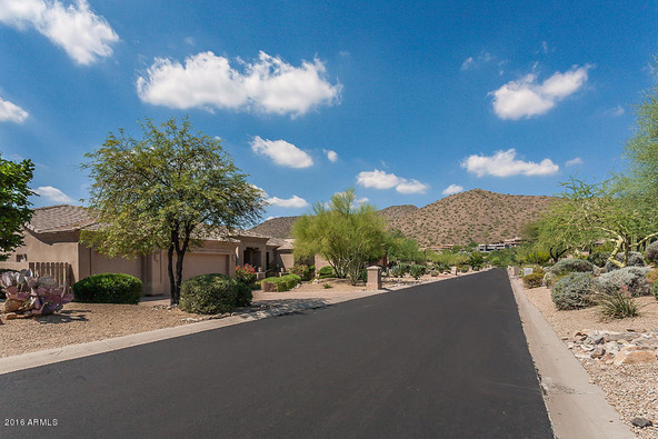 12346 N. 120th Pl., Scottsdale, AZ 85259 Photo 12