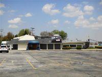 Home for sale: 9715 North River, Algonac, MI 48001