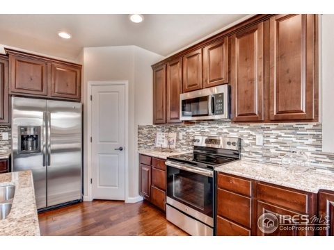301 Civic Cir., Kersey, CO 80644 Photo 4