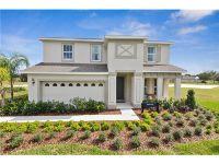 Home for sale: 12202 Ledbury Commons Dr., Gibsonton, FL 33534
