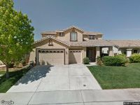 Home for sale: Sergio, Sacramento, CA 95829