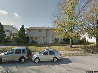 Home for sale: Gael Dr. Unit #D, Joliet, IL 60435
