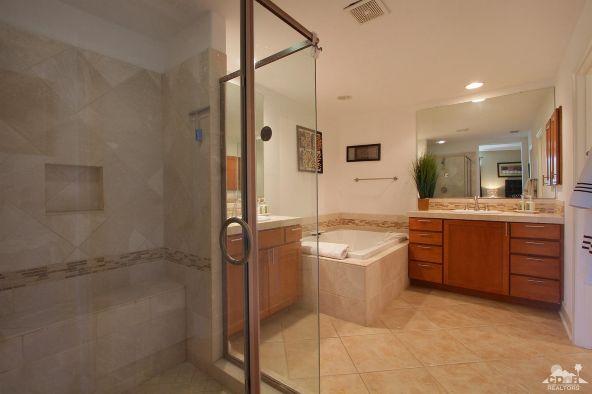 80292 Via Tesoro, La Quinta, CA 92253 Photo 29