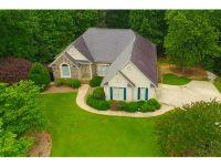 Home for sale: 30 Creek Breeze Way, Oxford, GA 30054