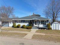 Home for sale: 400 Summit, Marquette, MI 49855