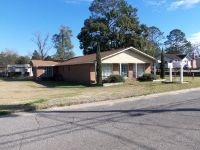 Home for sale: 23 North Ellis St., Camilla, GA 31730