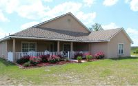 Home for sale: 16620 S. State Rd. 53, Lee, FL 32059