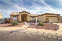 Home for sale: 1111 E. Shepherds Way, Casa Grande, AZ 85122