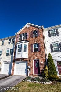 Home for sale: 14 Lopez Dr., Martinsburg, WV 25405