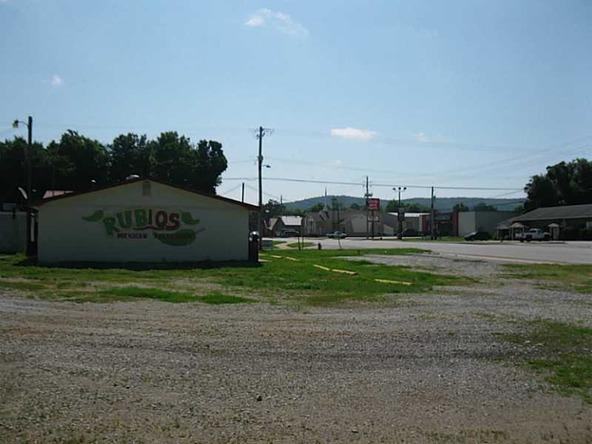 80 Main St. W., Farmington, AR 72730 Photo 4