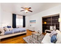 Home for sale: 1250 Drexel Ave., Miami Beach, FL 33139