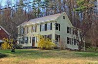 Home for sale: 225 Main St.`, Charlemont, MA 01339