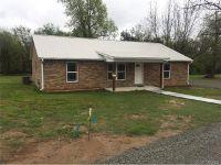 Home for sale: 11 Burlwood Avenue, Eufaula, OK 74432