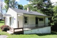 Home for sale: 74 S. White St., Brookville, PA 15825