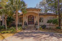 Home for sale: 11 Doe Point, Saint Helena Island, SC 29920