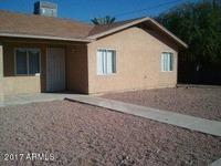 Home for sale: 1331 E. Purdue Avenue, Phoenix, AZ 85020
