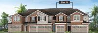 Home for sale: 87 Richmond Drive, Saint Johns, FL 32259