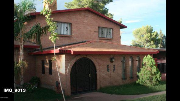 5245 E. 5th, Tucson, AZ 85711 Photo 1