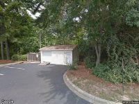 Home for sale: Village Creek Dr. # 604, Columbia, SC 29210