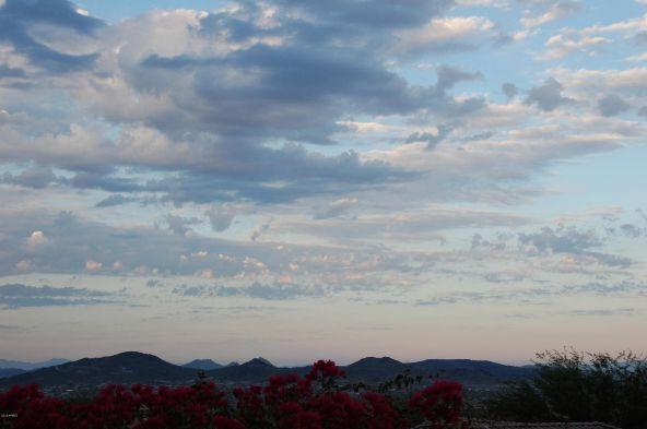 42534 N. Back Creek Way, Anthem, AZ 85086 Photo 15