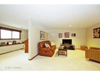 Home for sale: 47 Commons Dr., Palos Park, IL 60464