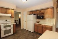 Home for sale: 2206 Glen Abbey, Jeffersonville, IN 47130
