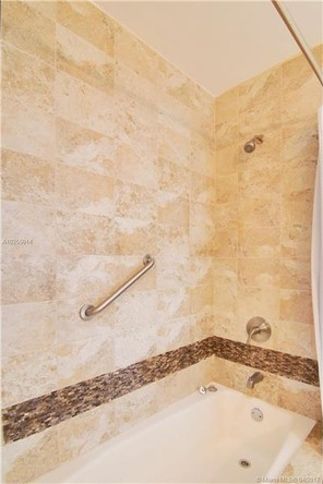 601 Tibidabo Ave., Coral Gables, FL 33143 Photo 38