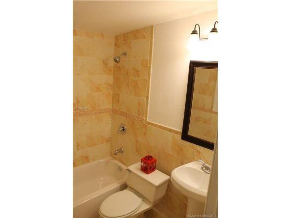 904 N.W. 15 Ave., Miami, FL 33125 Photo 9