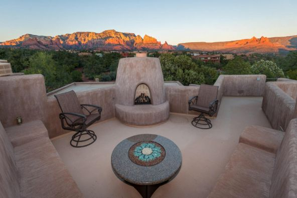 100 Soldiers Pass Rd., Sedona, AZ 86336 Photo 9
