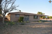 Home for sale: 2645 Hwy. 418 S.W., Deming, NM 88030