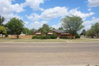 Home for sale: 102 N. Texas, Hereford, TX 79045