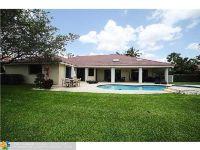 Home for sale: 2906 Medinah, Weston, FL 33332