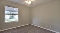 Home for sale: 4808 W. Golden Ln., Glendale, AZ 85302