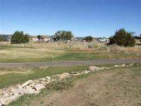 Home for sale: Lot 77 Cedar Dr., Snowflake, AZ 85937