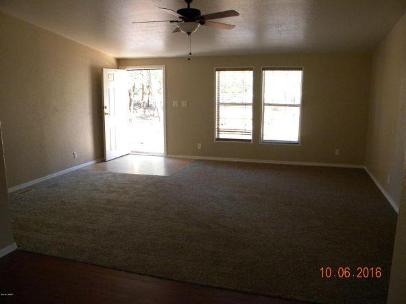1698 North Dr., Lakeside, AZ 85929 Photo 20