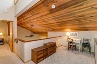 Home for sale: 800 S. Chestnut, Kingman, KS 67068