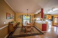 Home for sale: 3231 W. Boone Ave., #408, Spokane, WA 99201