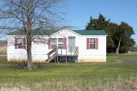 Home for sale: 119 Hart Dr., Judsonia, AR 72081