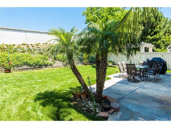 8367 E. Quiet Canyon Ct., Anaheim, CA 92808 Photo 4
