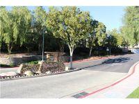 Home for sale: 27032 Big Rapids, Valencia, CA 91354