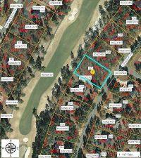 Home for sale: 226 Longleaf Dr., West End, NC 27376