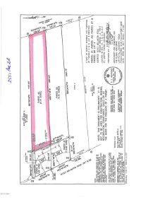Home for sale: 2551 Doyle Melancon Rd., Breaux Bridge, LA 70517