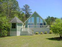 Home for sale: 26 Bitternut Ct., Sparta, GA 31087