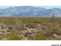 Home for sale: 3105 S. Arlington Rd., Yucca, AZ 86438