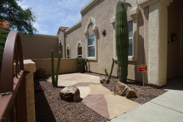12765 N. Walking Deer, Tucson, AZ 85755 Photo 3