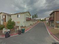 Home for sale: Helen, Flagstaff, AZ 86001